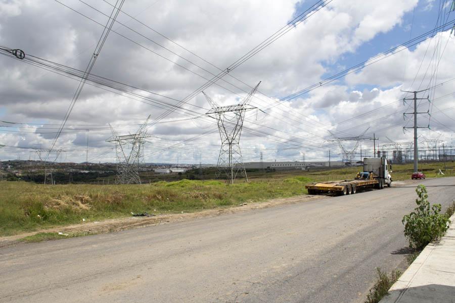 Puebla, primer lugar nacional en robo de Gas LP; huachicol sigue presente