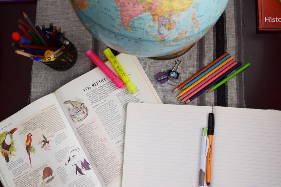 articulos-escolares-5.jpg