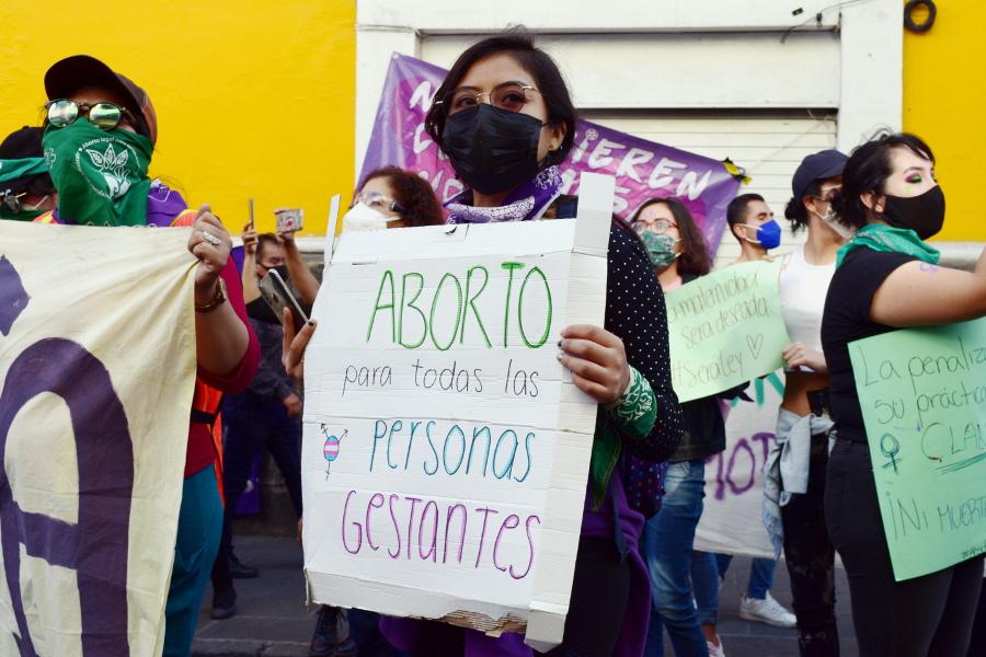 Criminalización y estigma: las verdaderas consecuencias del aborto no legalizado